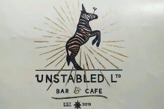 Unstabled7MitchellHeritage